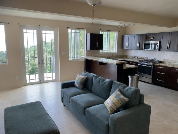 MLS#FH10 FAHIE HILL FULLY FURNISHED 2BED,2.5BATH
