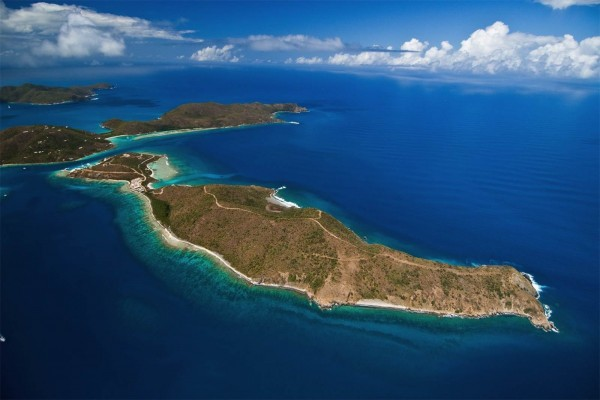 MLS #LSB BIG SCRUB ISLAND for rent, Soldier Point Property