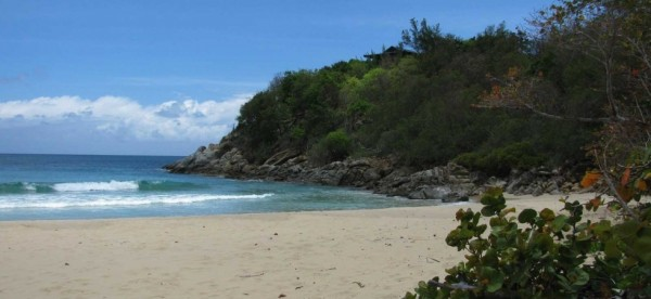 MLS#LGL LITTLE BAY , BEACHFRONT LOTS
