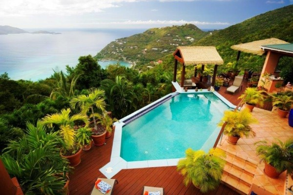 MLS#S1SAMSARA PRIVATE VILLA