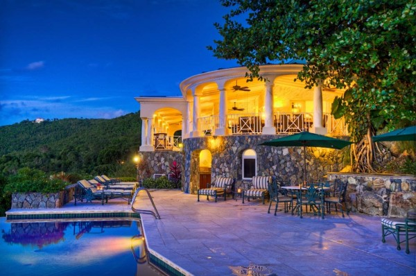 MLS#M1 MANGO MANOR LUXURY VILLA for sale, , Meyers Property