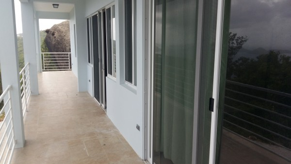 MLS#RTG2 FULLY FURNISHED 2B,2BT