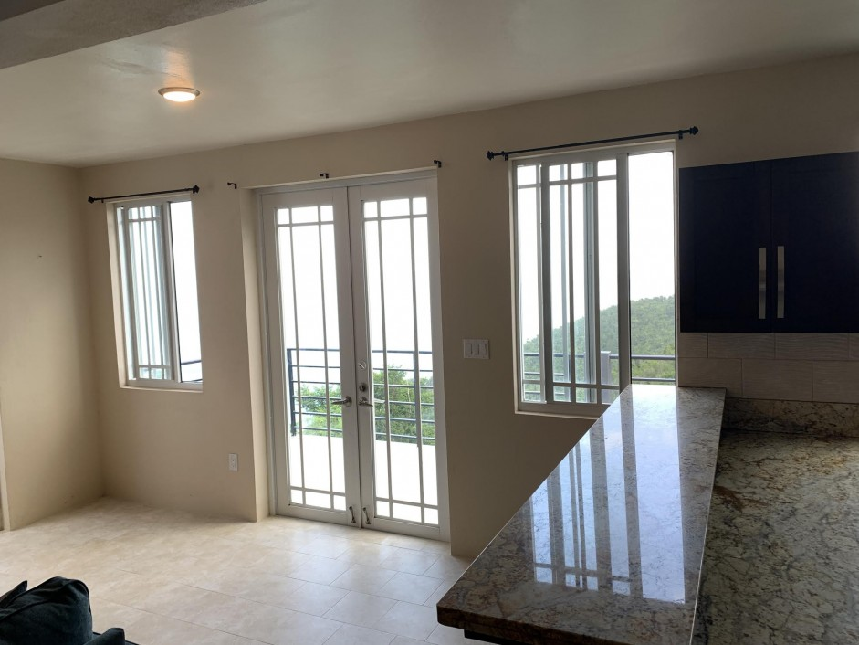 MLS#FH10 FAHIE HILL FULLY FURNISHED 2BED,2.5BATH - Cayman  Property for For Rent