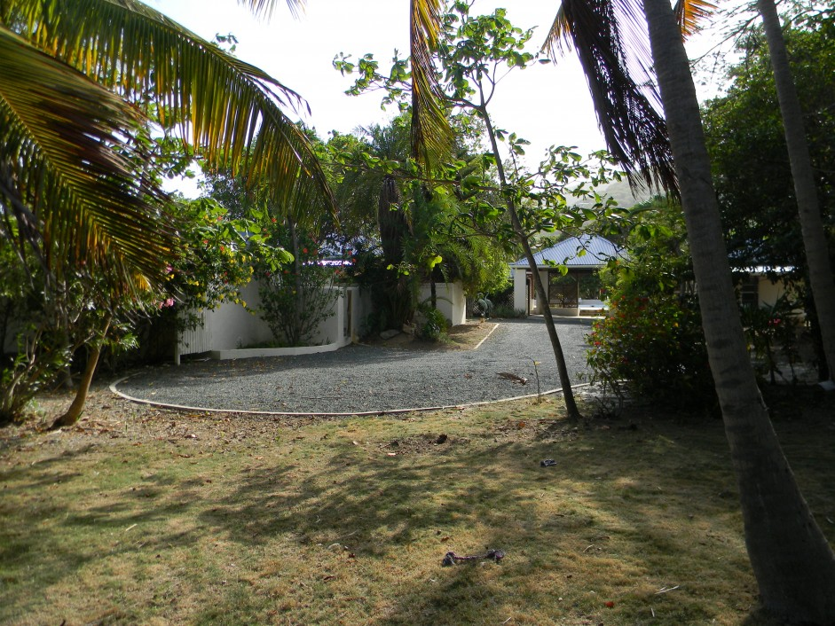 MLS #CF900 SEA COWS BAY - Cayman  Property