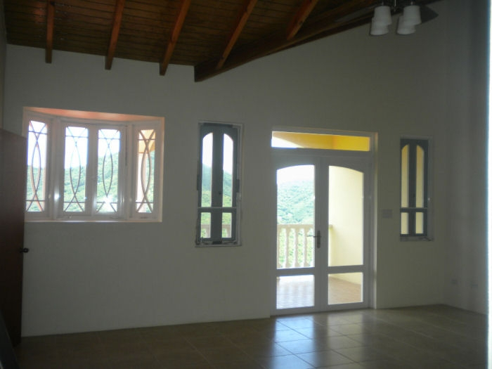 MLS #RT900 SEA COWS BAY - Cayman  Property for For Rent