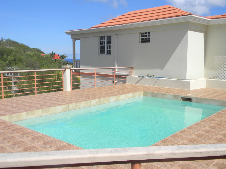 MLS# RT5 MT LAMBERT  ESTATE - Cayman  Property for For Rent