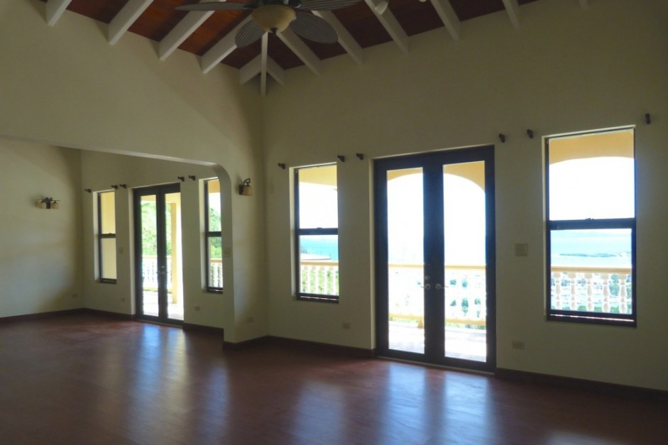 MLS# RHP HORSE PATH 3B, 2.5B - Cayman  Property for For Rent