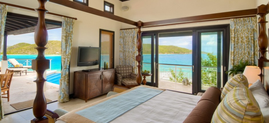 MLS #LSB9 SCRUB ISLAND, 4B,5BT, LUXURY PRIVATE VILLA - Cayman  Property for For Sale