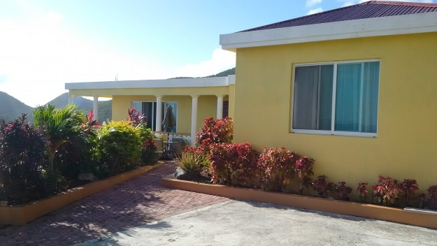 MLS# MARGURITE ESTATE , HAVERS - Cayman  Property