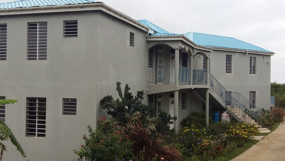 RTH 003 UPPER HOPE HILL 3B,3BTH - Cayman  Property for For Rent