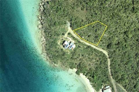 MLS#CS23-SCRUB ISLANDS - Cayman  Property