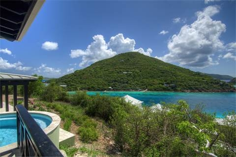 MLS#CS1 SUNSET HOUSE ,LITTLE SCRUB ISLANDS - Cayman  Property for For Sale