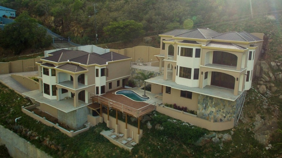 MLS#H MOUNT HEALTHY LUXURY VILLAS - Cayman  Property for For Sale