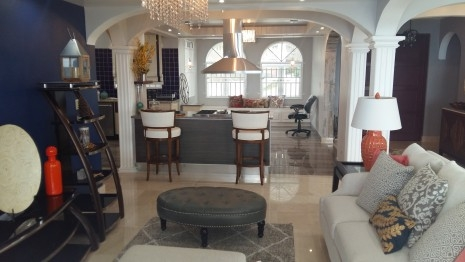 MLS#RTQ NEWLY BUILT 3BD,2.5 BT, FULLY FURNISHED - Cayman  Property
