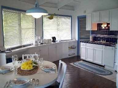 MLS # VG VILLA CHAI LIGHT - Cayman  Property for For Sale