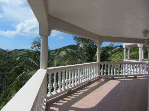 MLS#RB BUTU MOUNTAIN - Cayman  Property