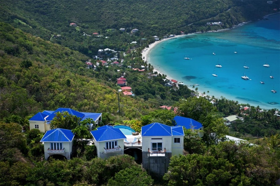 MLS# BL BAY WHATCH - Cayman  Property for For Sale